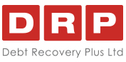Debt Recovery Plus Ltd Logo